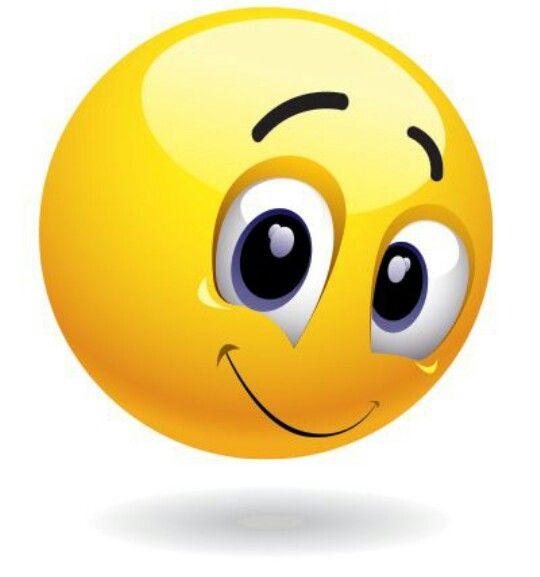 Resultado de imagen para caras felices