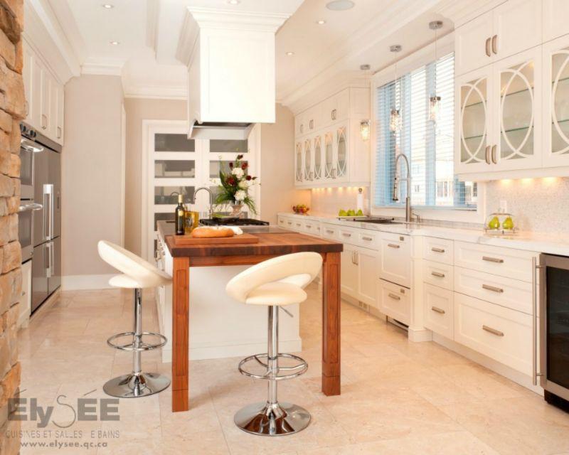 Cuisine Blanche Laboratoire Recherche Google For The Home