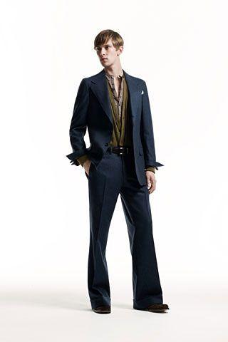 YSL men   Fashion   Pinterest