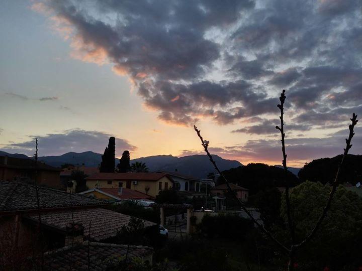 by http://ift.tt/1OJSkeg - Sardegna turismo by italylandscape.com #traveloffers #holiday | #sunset#sunsetporn#igersardegna#igersardegna#ilikeitaly#travelexperience#igtravel#exclusive_shots#sardegna#sardinia#instasardegna#instaitalia#italia#nofilters#sky#cielo#tramonto#clouds#nuvole#sardiniaexperience#sardiniamylove#lanuovasardegna#focusardegna#sardegnagram#sardegna_super_pics#picoftheday#sardegnaofficial#mountain#nofiltri#italianplaces#sardegna_bestsunset Foto presente anche su…