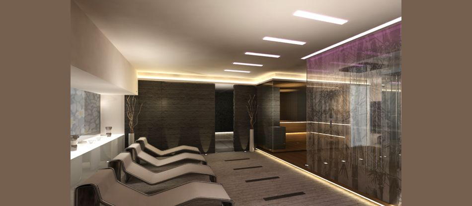 Wellness design  wellness center design | Wellness Center Next | Wellness Center ...