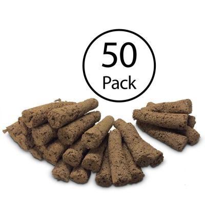 Aerogarden Grow Sponges 50 Pack N A Starting Seeds 640 x 480