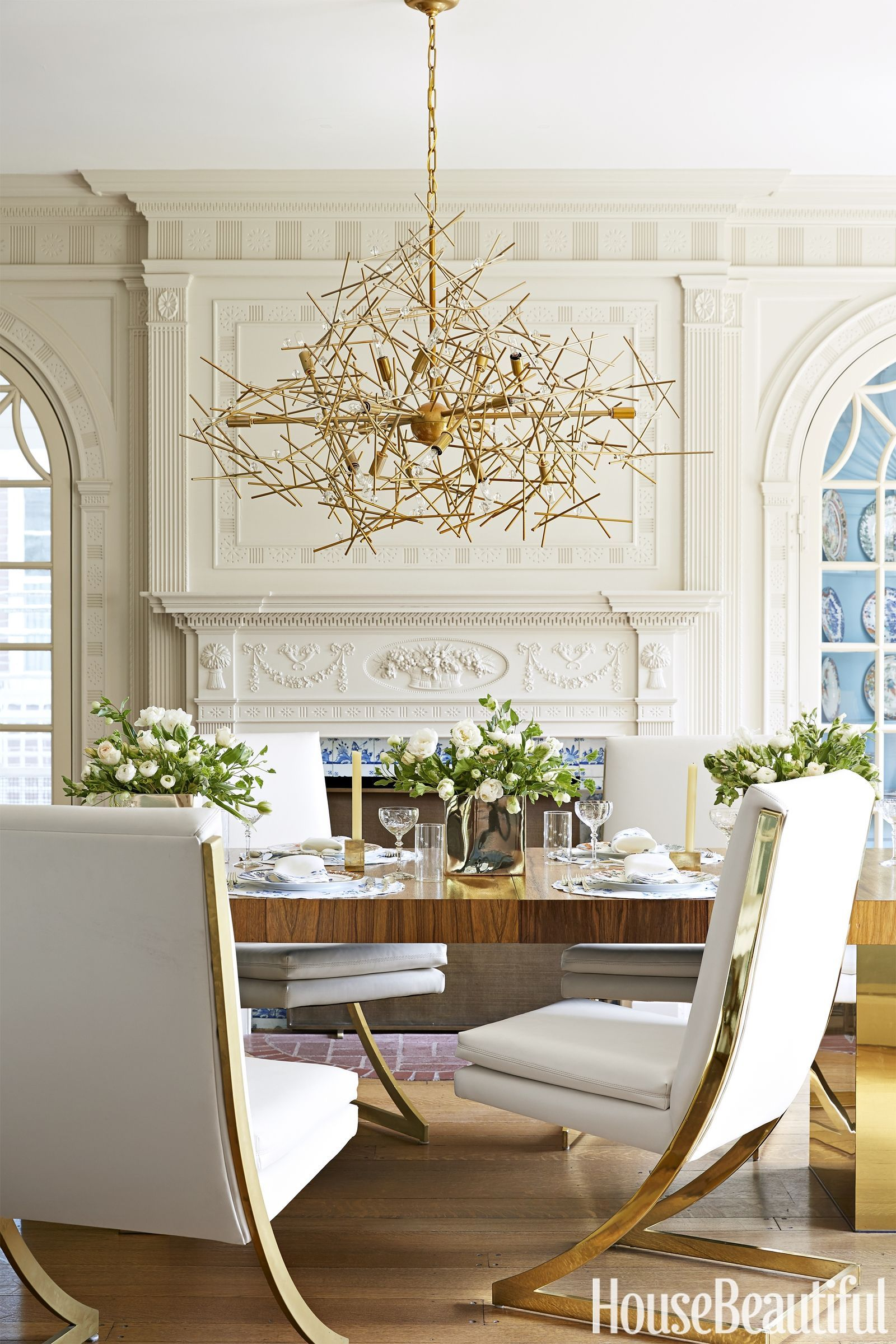most colorful ways to paint your dining room room dining room