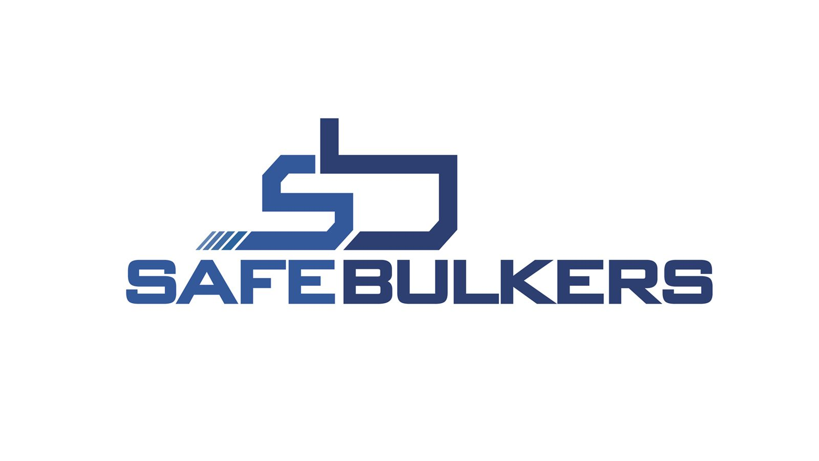 safe bulkers_ an international provider of marine drybulk transportation services