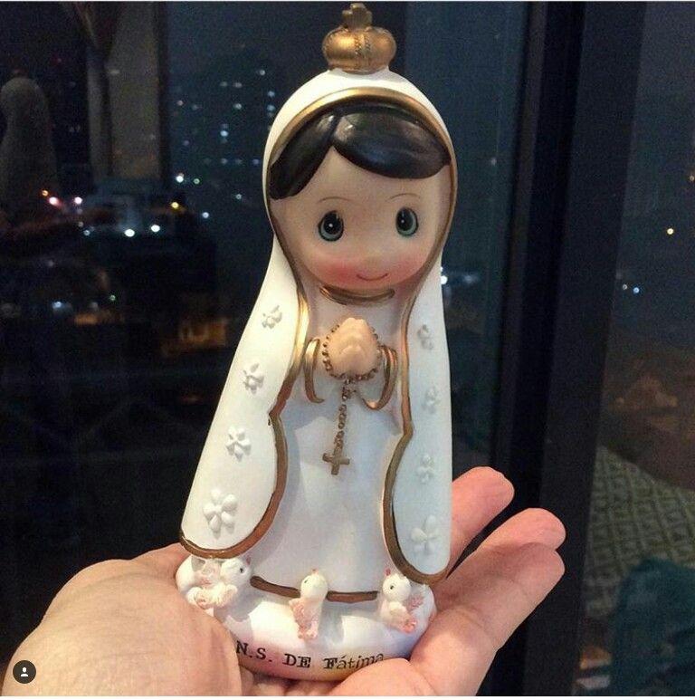 Pin oleh Maria P di Rosary