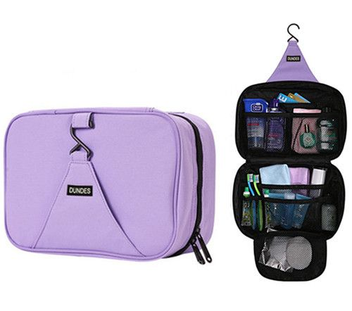 e1ac1225ef74 Free Shipping Wholesale Portable Traveling Toiletry Kits Cosmetic Bags Wash  Bag for Man Women(China (Mainland))
