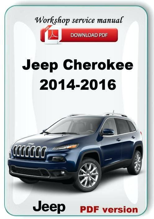 great jeep cherokee owners manual 2014 #jeep http://ift.tt/2qvwjlg