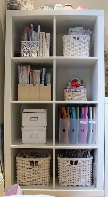 White Shelf Baskets Neat And Tidy Organization My Idea 5 Diff Grades Check To Make Will Hold 3 Ring Binders Height Or Fold N Go 31 Bags