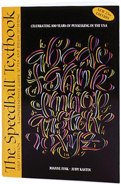 Speedball art products the speedball textbook 23rd edition this speedball art products the speedball textbook 23rd edition this book is a comprehensive malvernweather Gallery