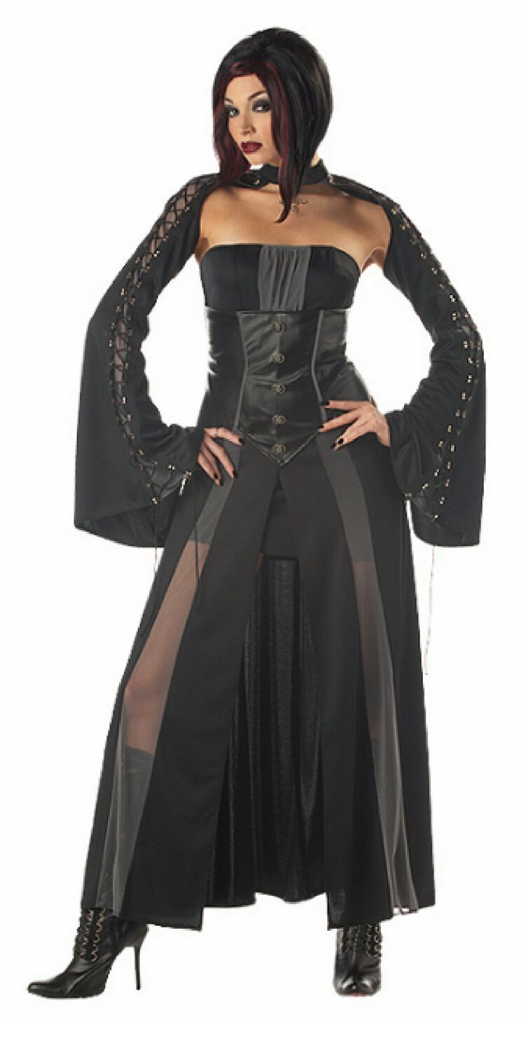 baroness costumes Adult