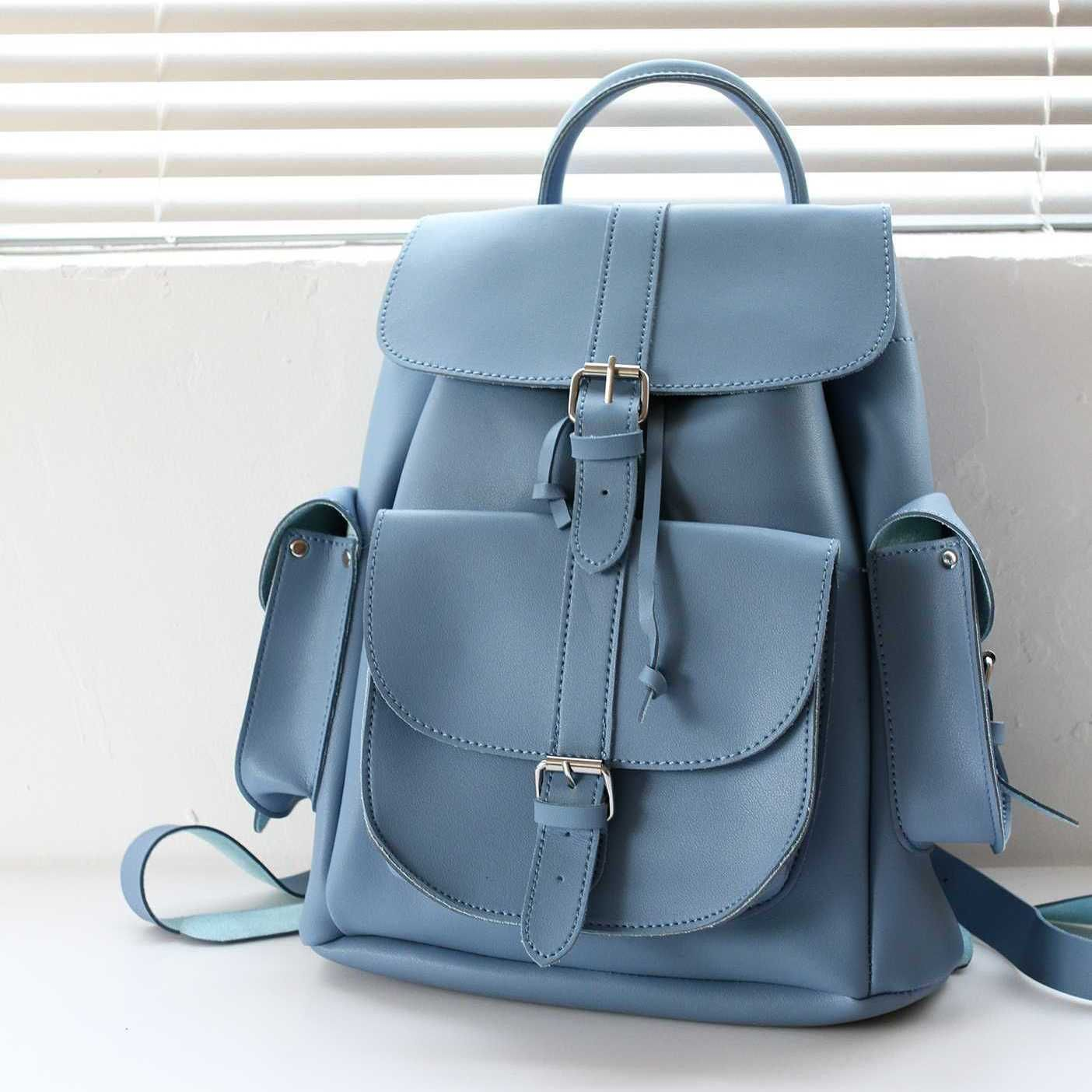 f365426c6f college backpack school bags girls bagpack leather bookbags women s.  Save.extra 20% OFF on  45+ by code SUMMER20%OFF