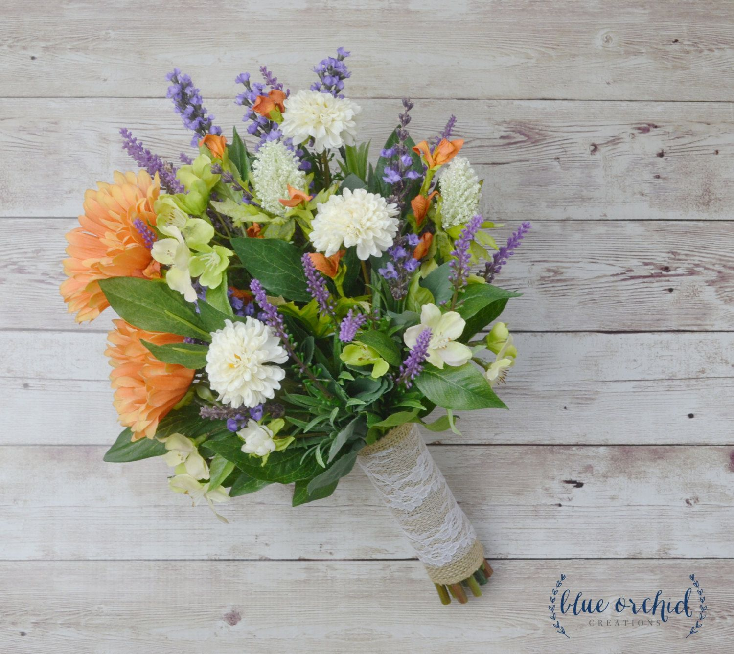 Wildflower Bouquet Wedding Bouquet Fall Wedding Bouquet Fall Bouquet Bridal Bouquet Silk Bouquet Lavender Bouquet Silk Flowers Fall Fall Wedding Bouquets Wildflower Bridal Bouquets Wedding Bouquets