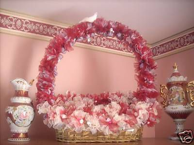 1000 images about drages on pinterest - Drages Mariage Pas Cher Oriental