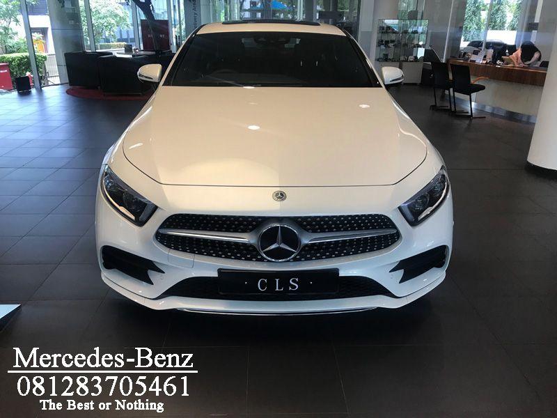 Harga Mercedes Benz 2019 Dealer Resmi Mercedes Benz Harga