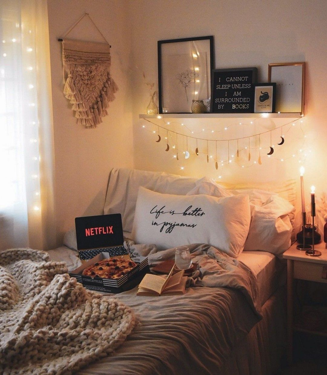 Dorm Room Decorating Ideas on a Budget #collegedormroomideas