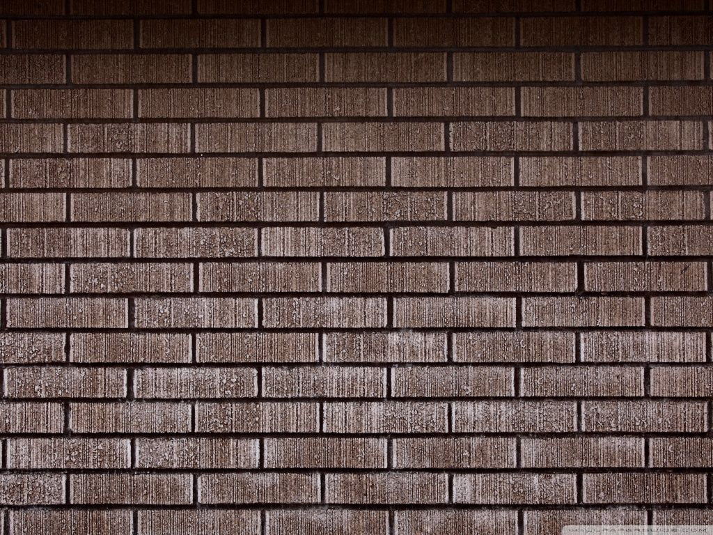 Download Free 15 Brick Wallpaper Free Hd Wallpapers Part 9 Di 2020