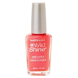 Nearly Free nail polish at CVS, learn more at mamabeesfreebies.com