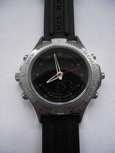 3bae13a0203 17 Best http   auction.catawiki.com lotsfrom ellicottwatches images ...