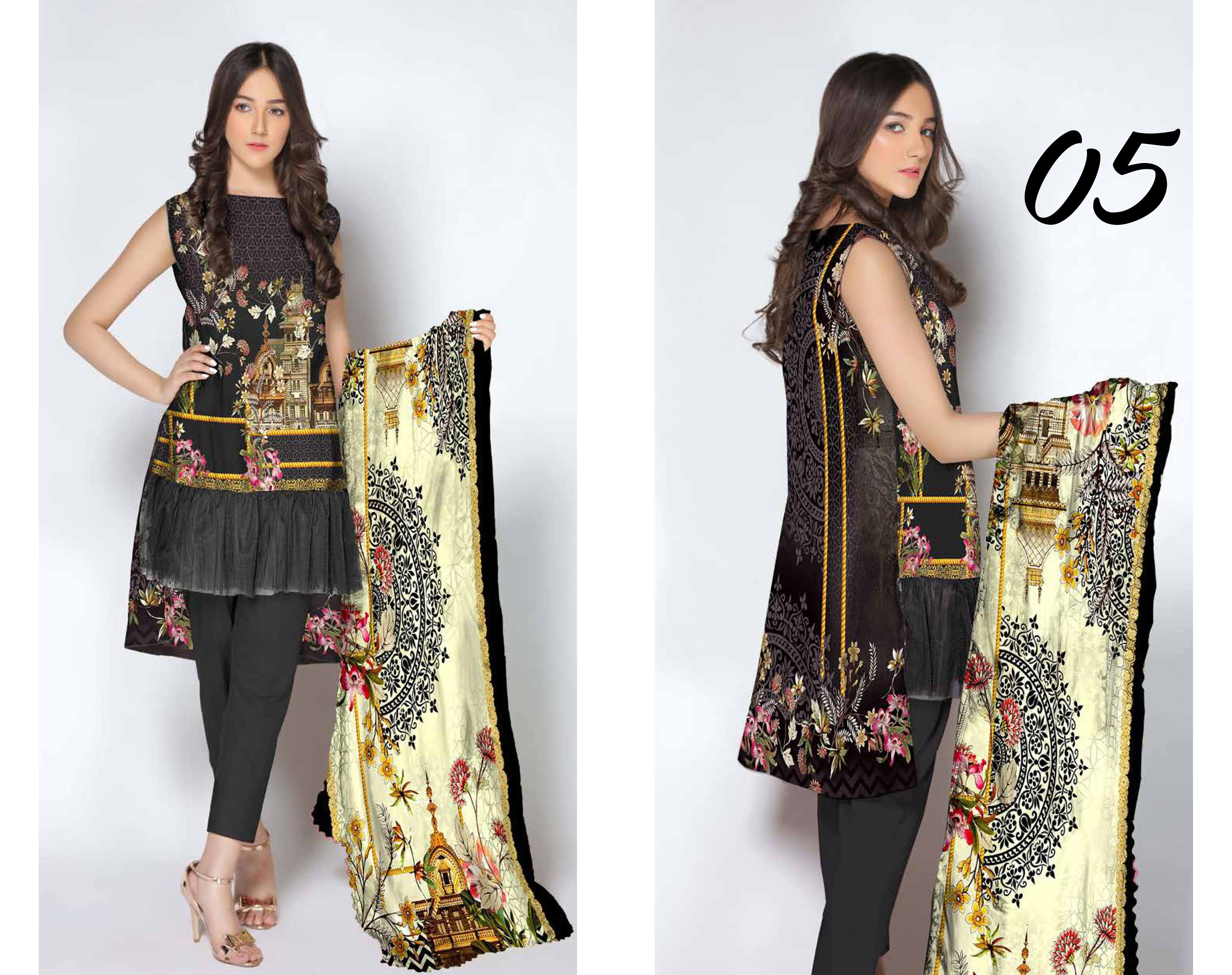 Safwa Brand Free Delivery! Cash on Delivery 30 Days