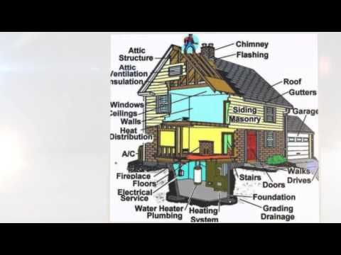Home Inspection Dallas Four Questions To Ask Before Hiring A Home
