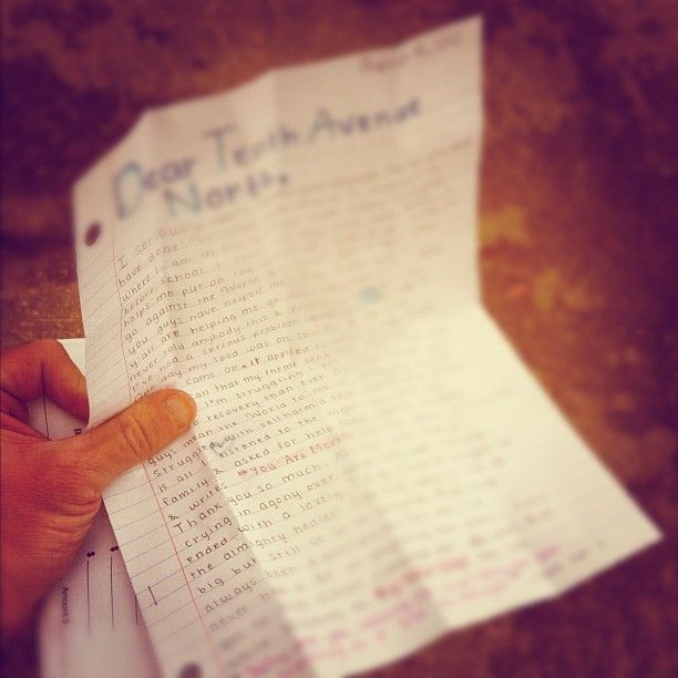 Tenth avenue north on pinterest songs catering and journals for Tenth avenue north t shirts