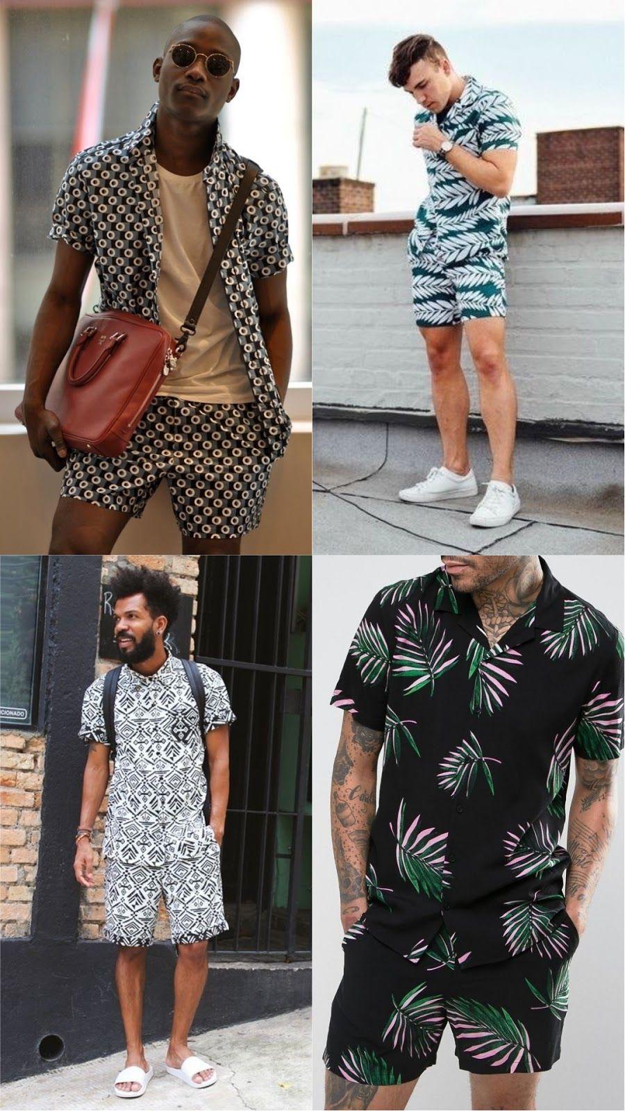 f149c358f88d tendencias -moda-masculina-primavera-verao-2019-blog-tres-chic-conjunto-estampado