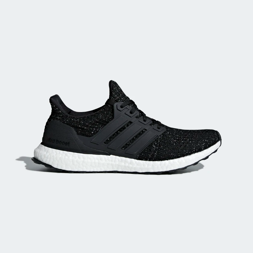 Adidas Ultraboost Shoes Black Adidas Us Adidas Ultra Boost Adidas Boost Boost Shoes