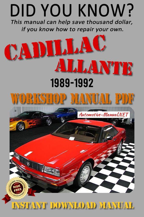 2011 cadillac cts owners manual free | cadillac owners manual.