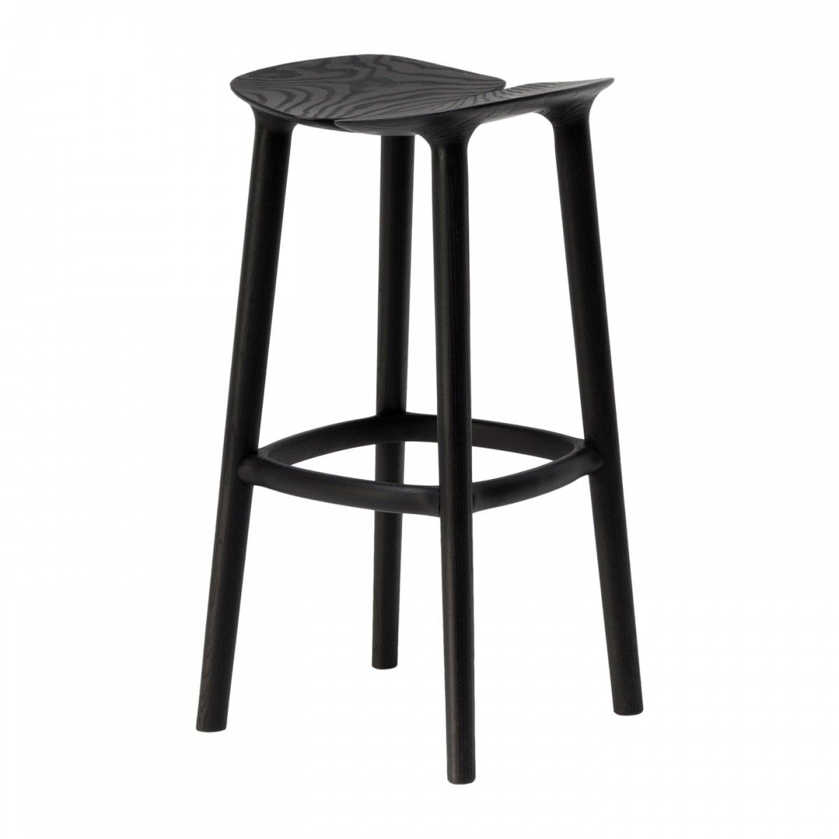 Osso Barstool - Stools/Benches - Chairs - Furniture | 03 Furniture ...