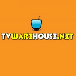 Watch Your Favorite Tv Shows Like Weeds House American Dad Breaking Bad And Tons More Online For Free A American Dad Book Worth Reading Favorite Tv Shows