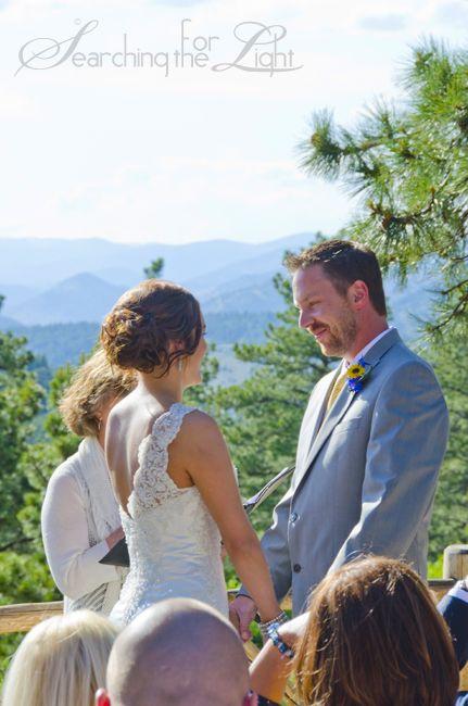 Mountain venue chief hosa lodge denver wedding photographer blog junglespirit Choice Image