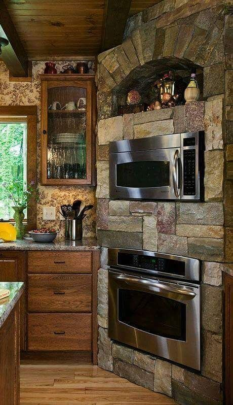 Excelente Diseño De Su Cocina En Línea Nz Ornamento - Ideas para ...