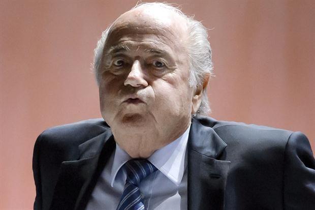 La AFA cierra filas con la Conmebol: el bloque de Sudamérica le retiró el apoyo a Blatter y vota unido - FIFA - canchallena.com