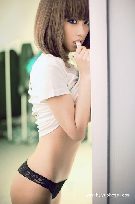 Hansika nude big ass cheeks pics