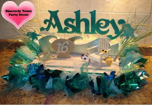 Sweet 16 Mitzvah Quinceanera Candle Lighting Name Boards Triad Nc Sweet 16 Candles Sweet 16 Candle Lighting Quinceanera Candles