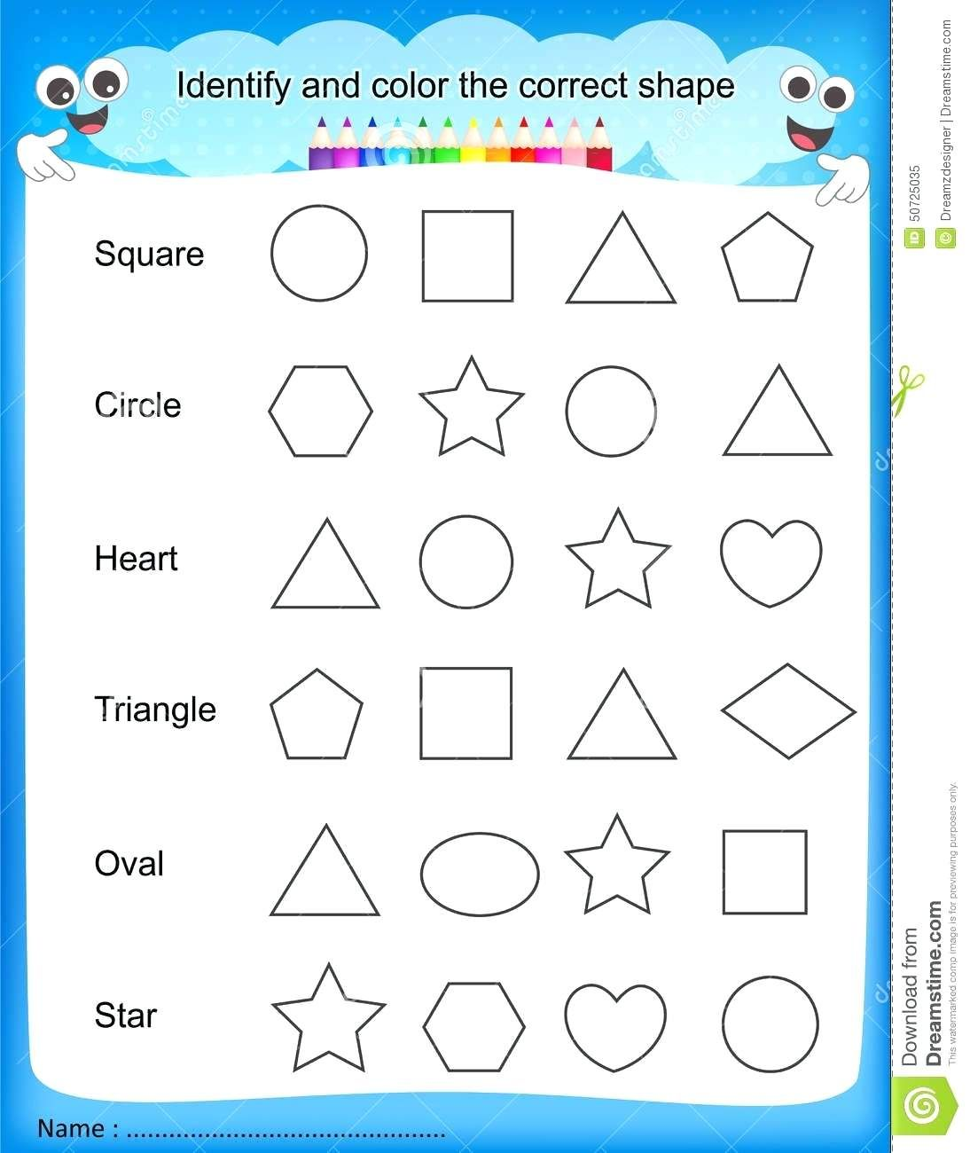 Image Result For Worksheets On Opposites For Kg