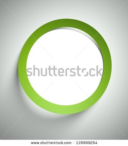 Stock Images similar to ID 95609977 - vector set of colorful text...
