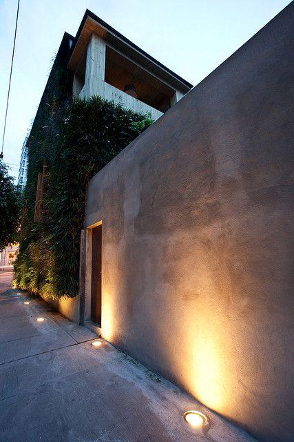 Illuminazione Esterna Da Giardino.Lighting Outside Outdoor Illuminazione Esterna