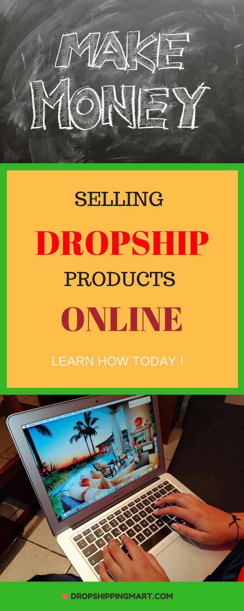 Best Dropshipping Businesses Drop shipping business, How
