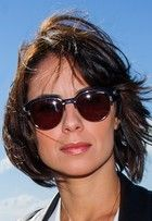 Andreia Assis Horta - Buscar con Google