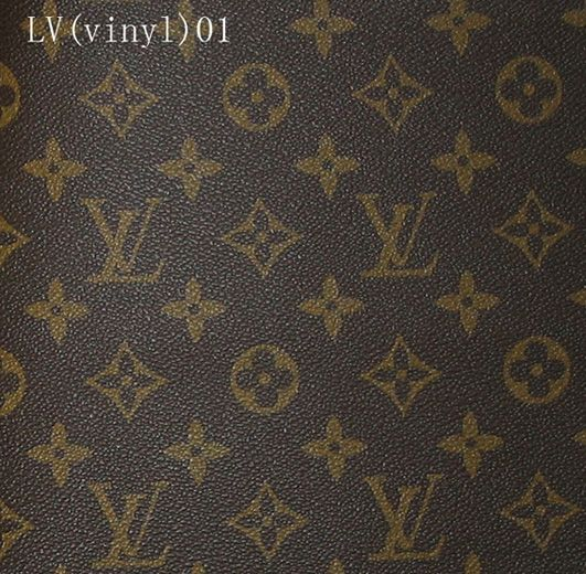 1e0afe9fb9ef Louis Vuitton vinyl fabric  40.00  yard   I ve wanted to cover a sketchbook  in LV for a while but just haven t gotten to it.