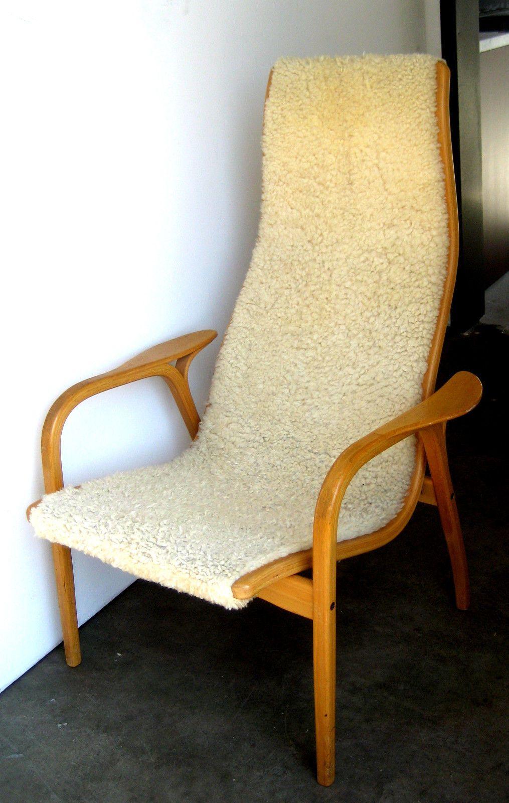 details about danish modern eames wegner era yngve ekstr m lamino rh pinterest com ebay mid century modern furniture uk ebay mid century modern furniture