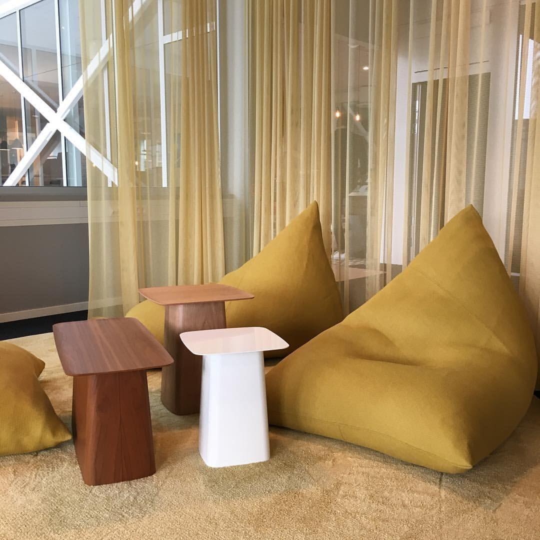"62 gilla-markeringar, 3 kommentarer - RUMRUM AB (@rumrum.se) på Instagram: ""Here's another sneak peak from the new office @oatly . Perfect seating for sundays like these…"""
