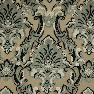 Vintage Chic 601 Stucco by Maxwell Fabrics