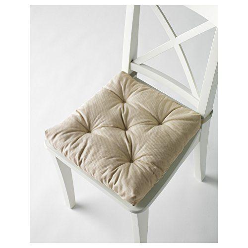 Robot Check Cushions Ikea Chair Cushions Ikea Chair