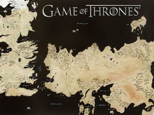 Can you label a game of thrones map httpift29gltfn world can you label a game of thrones map httpift gumiabroncs Images