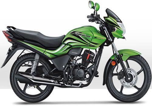 Hero Passion X Pro Price Specifications In India Hero Motocorp