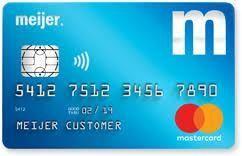Best cash back credit cards for gas