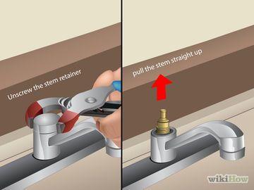 How To Increase Water Pressure Diy Plumbing Home Maintenance Plumbing