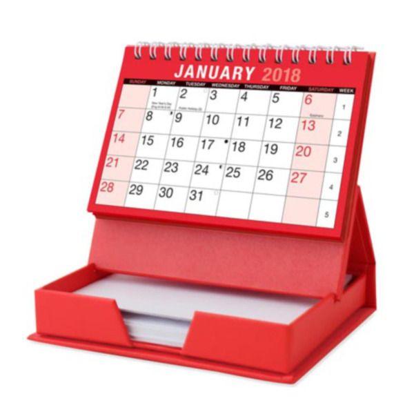 2018 january desk pad printable calendar whatsapp8613829225071 websitewwwshengtujxcom